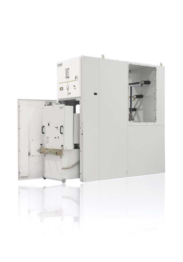 MV-Switchgear1